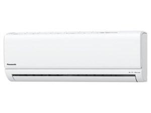 CS-405CF2