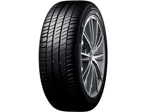 ミシュラン MICHELIN Primacy 3 245/40R18 97Y XL MOE ZP