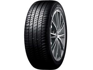 MICHELIN(ミシュラン) PRIMACY 3 PCY3ZPBMW 205/55R17 91W ZP BMW承認 [170サ・・・