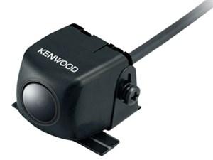 CMOS-230 [ブラック]