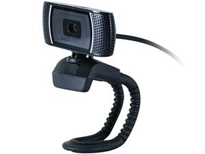 コレガ ガラスレンズ搭載オートフォーカス対応 フルHD WEBカメラ CG-WC20・・・