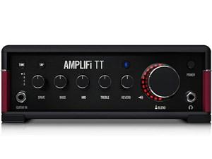 Line6 AMPILIFi TT [テーブルトップ・マルチエフェクト]