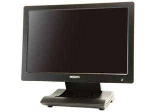 LCD1015 [10.1インチ ブラック]