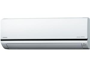 白くまくん RAS-D28E