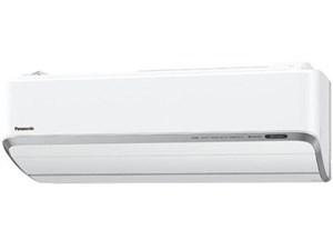 CS-UX405C2