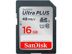 SDSDUM-016G-J01 [16GB]