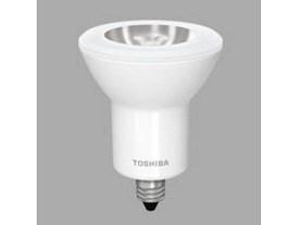 LDR7L-W-E11/D 商品画像1:銀座ランプショップ