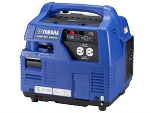 ヤマハモーターパワープロダクツ ヤマハ インバータガス発電機 EF900ISG・・・