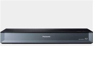 [パナソニック] 4TB HDD搭載ハイビジョンブルーレイディスクレコーダー [DMR・・・