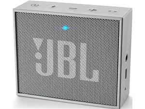 JBL GO [グレー]
