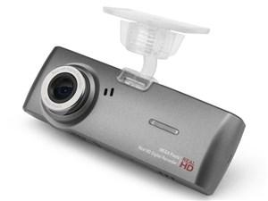 COWON HDドライブレコーダー 8G AK1-8G-SL