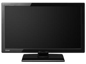 LCD-24LB7 [24インチ]  MITSUBISHI