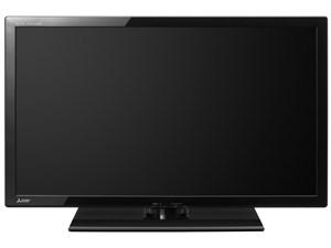 REAL LCD-32LB7 [32インチ]