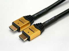 ホーリック イコライザー付き 長尺 HDMIケーブル 15m ゴールド HDM150-00・・・