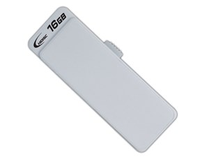 USBメモリー16GB HDUF108S16G2 [16GB] DM便配送 代引き不・・・