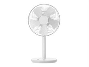 XQS-Z710(W) [ホワイト]