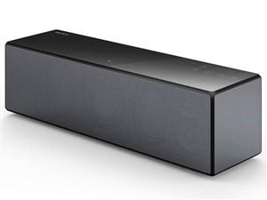 ソニー ワイヤレスポータブルスピーカー SRS-X88 (B) ブラック・・・