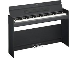 ヤマハ 電子ピアノ 「ARIUS(アリウス)」 ブラックウッド調 YDP-S52・・・