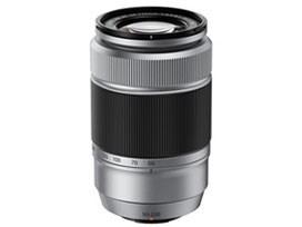 フジノンレンズ XC50-230mmF4.5-6.7 OIS II [シルバー] /平日AMのご注文分は・・・