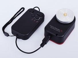 サイトロン(SIGHTRON) nano.tracker TL(ナノ・トラッカー TL) AS000・・・