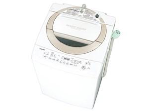 洗濯機 東芝 AW-7D3M-N