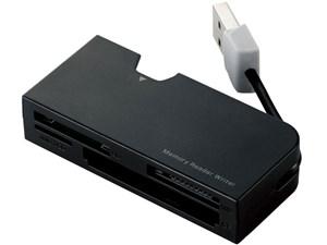 MR-K013BK [USB 54in1 ブラック]