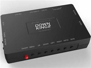 DOWN KING2 SD-DSCV2