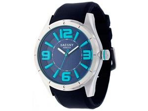 SACSNY Y`SACCS(サクスニーイザッック) 3D ブルー SYA15085-BLBL ブル・・・