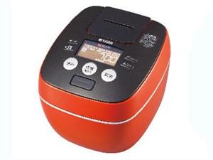 炊きたて JPB-G101-DA [アーバンオレンジ] 商品画像1:セイカオンラインショッププラス