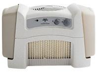 ボルネード 気化式加湿器 HM4.0-JP 適用畳数12~56畳 商品画像1:オンラインショップ プライズ