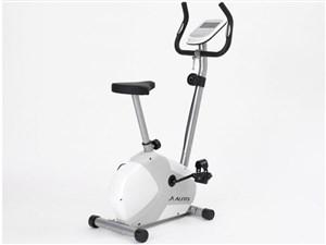 エアロマグネティックバイク5214 AFB5214W [ホワイト]