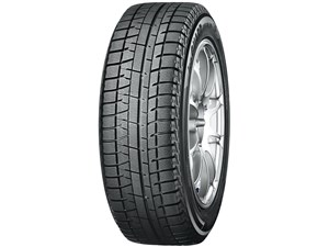 ice GUARD 5 PLUS 195/60R16 89Q