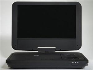 Wizz DV-PW920
