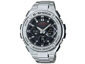 G-SHOCK G-STEEL GST-W110D-1AJF 商品画像1:Phaze-One