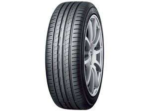 BluEarth-A AE50 215/55R17 94W