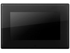 グリーンハウス 7型 デジタルフォトフレーム 2GB ブラック GH-DF7W-BK GH-DF7・・・