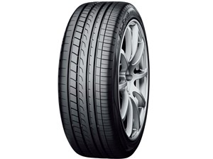 BluEarth RV-02 225/55R17 97W