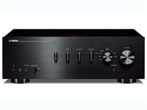 A-S301(B) [ブラック]