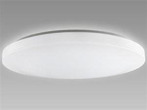 NEC HLDZD1269 LIFELEDS [洋風LED シーリングライト (~12畳/調光) リモコン・・・