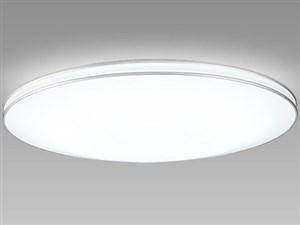 NEC HLDZE1462 LIFELED'S [洋風LEDシーリングライト(~14畳/昼光色/調光) リ・・・