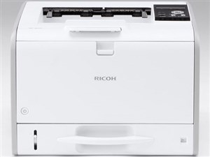 RICOH SP 3610