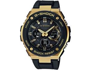 G-SHOCK G-STEEL GST-W100G-1AJF