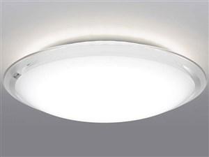 日立 LEDシーリング照明~14畳 [ひろびろ光]搭載タイプ LEC-AHS1410E・・・