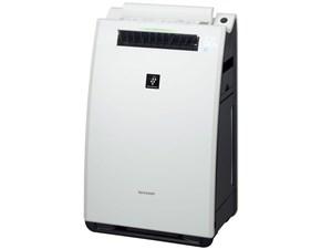 KI-FX55-W [ホワイト系]