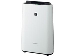 KC-F40-W [ホワイト系] 商品画像1:d&e store