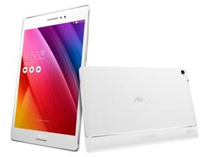 ASUS ZenPad S 8.0 Z580CA-WH16 [ホワイト]