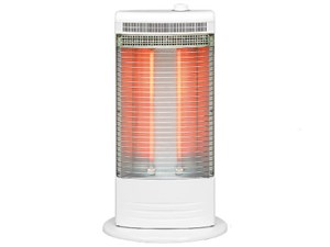 EH-Q100F(W) [ホワイト] 商品画像1:アーチホールセール