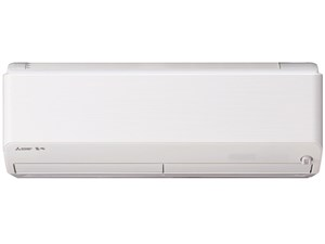 MITSUBISHI MSZ-ZW5616S-W ウェーブホワイト 霧ヶ峰 Zシリーズ [エアコン(主・・・