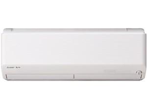 霧ヶ峰 MSZ-ZW6316S-W [ウェーブホワイト]  【5/19入荷 東京在庫・・・