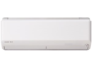 霧ヶ峰 MSZ-ZW8016S-W [ウェーブホワイト]